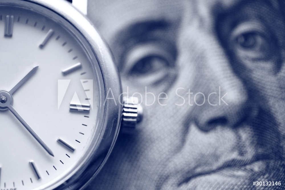 AdobeStock_30132146_Preview